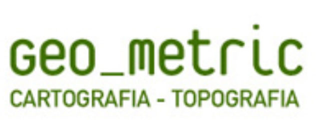 Geo_metric